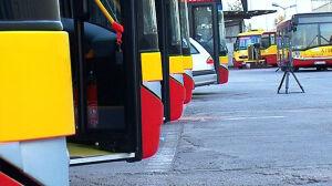 Od kogo kupią autobusy za ponad 200 milionów?