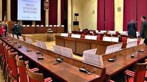 Żłobki i dziura budżetowa:[br] PiS chce sesji przed wyborami