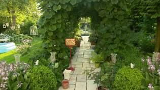 Nowa Maja W Ogrodziesezon 1 Odcinek 6 Ogród Bardzo Romantyczny
